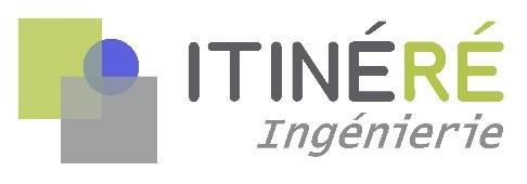 Itinere Ingénierie